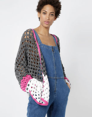 01 mrs jones cardigan.jpg20180518 156 4q2exy