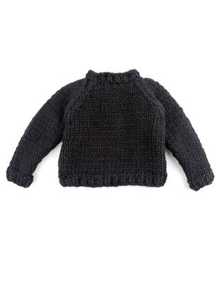 01 mini alexa sweater space black.jpg20180518 156 1fi50bk