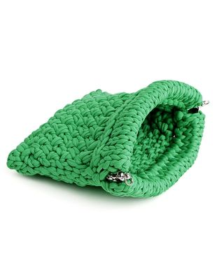 02 lil hold tight clutch emeraldgreen.jpg20180518 156 1jgudev