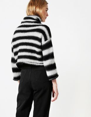 02 relax knit through it sweater.jpg20180518 156 12t452t