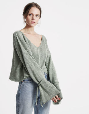02 one sweet sweater.jpg20180518 156 l6mexf