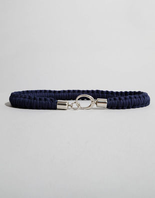 02 scuba belt in the navy.jpg20180518 156 1viycfp
