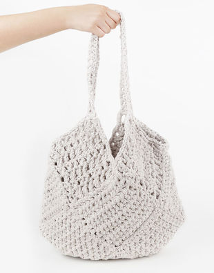 01 piazza shoulder bag.jpg20180518 156 azomca
