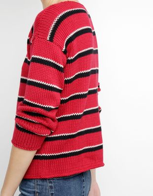 02 move on up sweater.jpg20180518 156 196n5tp