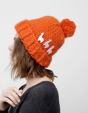 01 lucy beanie rusty orange.jpg20180518 156 1t1ruhx