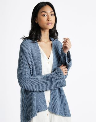Summer night cardigan raw demin 1.jpg20180518 156 1wetyin