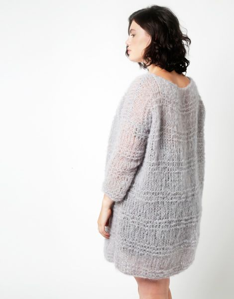 01 stay cardigan.jpg20180518 156 1a01sfa