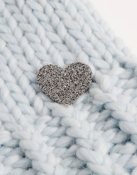 02 sparkling hearts with crystals from swarovski.jpg20180518 156 3jy293