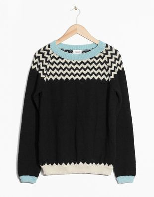 02 she loves wool adult sweater.jpg20180518 156 yl2qj5